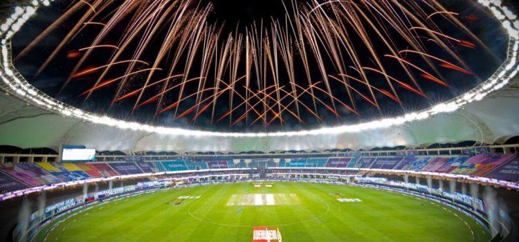 Has the Glitz of T-20 Killed Test Cricket?