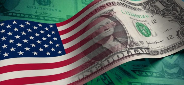 Check Out The Latest Information About The US Economy