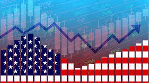 US Economy – What Are Its Reason Of Influences?