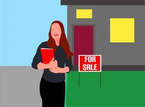 buyer's advocates