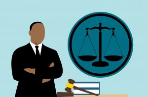 Law Of Arbitration In The UAE To Protect Your Rights